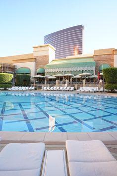 never swiped------THE MIRAGE----Las Vegas,NV---------Room Key--K-l