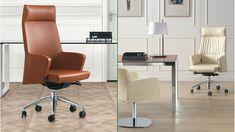 Sedie Ufficio Forsit : Best poltrone per l ufficio office armchairs images