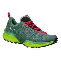 Dámské boty Salewa Ws Dropline jsou pro horské nadšence, kteří se chtějí pohybovat rychleji a pohodlněji, díky kvalitní podrážce, která drží v každém terénu Trail Running Shoes, Sport, Shoes Online, Lace Up, Bike, Ebay, Sneakers, Hiking, Adidas Women