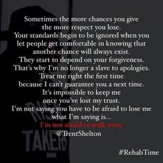 Trust. Trent Shelton. .. A Help for narcissistic sociopath victims