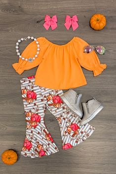 US Stock Paw Patrol Girls Kids Nightgown Pajamas Sleepwear Dress O16