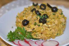 Partilha de receitas culinárias, com e sem bimby. Receitas fáceis, simples, para o dia-a-dia.