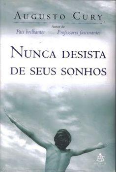 Nunca Desista De Seus Sonhos.pdf