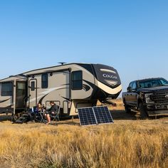 9 Campers Ideas In 2021 Travel Trailer Coachmen Rv Rv