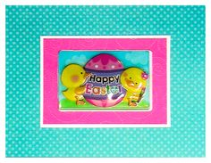 Happy Easter! | StationTEEN® | #GreetingCards #Stationery #Easter