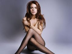 Lindsay Morgan Lohan ( born Lindsay Dee Lohan; July 2, 1986) is an American actress, model, producer and recording artist. Description from theranking.com. I searched for this on bing.com/images