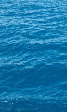 Moving Ocean Pictures : moving, ocean, pictures, Ocean, Screensavers, Ideas, Ocean,, Screen, Savers,, Moving