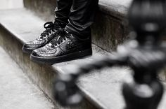 Nike Air Force 1 Premium sixfeetfromtheedge.com