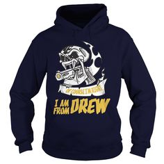 Drew Of Course I am Right I am From Drew - TeeForDrew #gift #ideas #Popular #Everything #Videos #Shop #Animals #pets #Architecture #Art #Cars #motorcycles #Celebrities #DIY #crafts #Design #Education #Entertainment #Food #drink #Gardening #Geek #Hair #beauty #Health #fitness #History #Holidays #events #Home decor #Humor #Illustrations #posters #Kids #parenting #Men #Outdoors #Photography #Products #Quotes #Science #nature #Sports #Tattoos #Technology #Travel #Weddings #Women