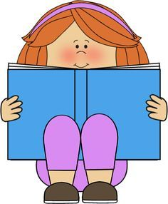 Girl reading on an iPad. More choices on the website. Sharing in ...