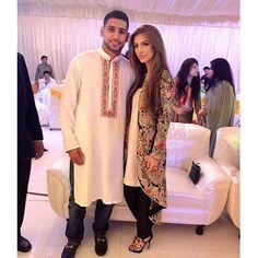 Faryal Makhdoom Khan (@faryalxmakhdoom) • Instagram photos and videos