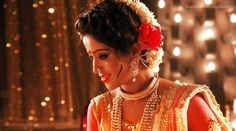 Biggest attraction of Marathi Film 'Taleem' will be the Lavani performance by actress Vaishali Dabhade
