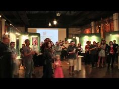 The Texas Show -- Houston Opening Exhibition | Heights Theater
