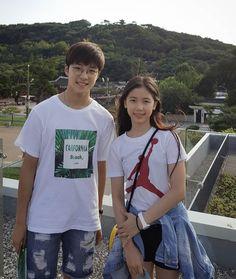 Pag pumunta ako sa korea makikilala ko na agad HAHAHA Korean Celebrities, Korean Actors, Celebs, Korean Idols, Handsome Actors, Korean Men, Drama Movies, Best Couple, Man Crush