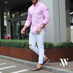 How To Style Casual Outfit For Guys Like A Pro Explained What You Should Do to Find Out About How To Style Casual Outfit For Guys Like A Pro Before You're Left Behind When most fashions accentuate the figure in… Continue Reading → Stylish Mens Outfits, Casual Outfits, Men Casual, Indian Groom Dress, Formal Attire For Men, Men With Street Style, Mens Fashion Suits, Men's Fashion, Well Dressed Men