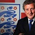 Roy Hodgson ingin raih prestasi tinggi di ajang Piala Dunia 2014 Brasil.