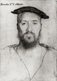 george-brooke.jpg (429×600)