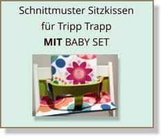 1000 images about schnittmuster kinder praktisches on pinterest shopping cart cover baby. Black Bedroom Furniture Sets. Home Design Ideas