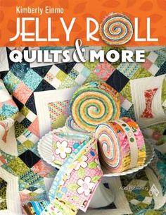 Electric Quilt Newsletter – November 2011 – Kimberly Einmo