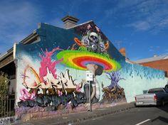 deansunshine_landofsunshine_melbourne_streetart_graffiti_invurt top ten 25 1