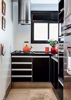 cozinha-pequena-5