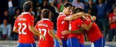 Costa Rica tenía 40 partidos oficiales sin ceder cuatro goles