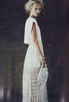 Même si c'est une robe, pour l'aspect tee-shirt + jupon