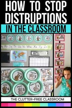 30 Best Classroom Floor Plans Amp Layouts Images Classroom