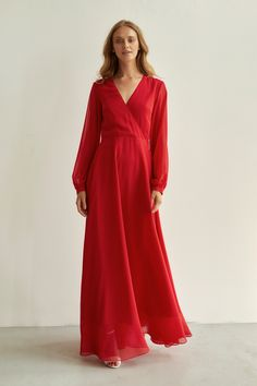 With LOVE from Paris Dresses With Sleeves, Costumes, Paris, Long Sleeve, Fashion, Moda, Montmartre Paris, Sleeve Dresses, Dress Up Clothes