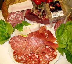 Trattoria Boboli, Firenze: su TripAdvisor trovi 164 recensioni imparziali su Trattoria Boboli, con punteggio 4,5 su 5 e al n.283 su 2.443 ristoranti a Firenze.