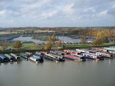 Narrow boat holiday hire from Calcutt boats. Also available a wide range of BMC engine spares and canal boat accessories for fast UK Delivery Canal Boat Holidays, Pembroke Dock, Shanty Boat, Narrow Boat, Local Builders, Best Family Vacations, Love Boat, Houseboats, Flower Beds