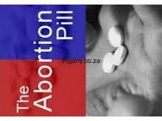 Health - Beauty Nelspruit, Whats App 0710025942 Dr Busi Abortion Clinic offers same day services that are safe and pain free, we use approved pills. Money Spells, Marriage Problems, Female Doctor, Stress And Anxiety, Vulnerability, Pills, Clinic, Pregnancy, Youtube