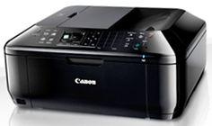 Canon Pixma MX525 Driver Download - http://www.driverscentre.com/2013/12/canon-pixma-mx525-driver-download.html