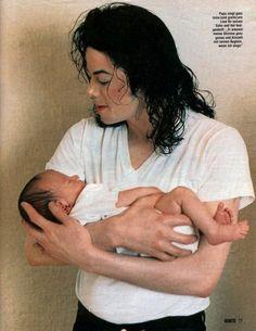 Michael Jackson - Bild veröffentlicht von mjbubble - Michael Jackson - Fan-Album
