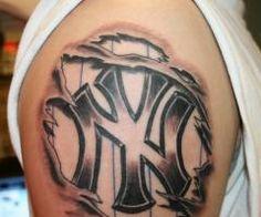 TattooSet - All-in-One Place for Tattoo Designs Baseball Tattoos, Sport Tattoos, Love Tattoos, Body Art Tattoos, Tribal Tattoos, Tattoos For Guys, Tatoos, Awesome Tattoos, Ant Tattoo