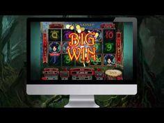 Pelata kasino bonus code
