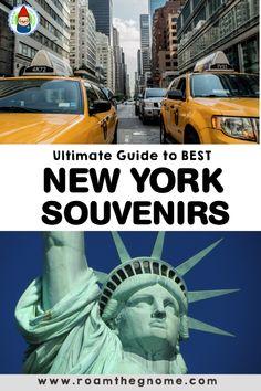 New York Bucket List, Bucket List Family, New York Travel, Travel Usa, Travel Tips, Central Park Playgrounds, Christmas Destinations, Travel Destinations, Polar Express Train Ride
