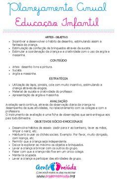 planejamento-anual-educacao-infantil5-664x1024.png (664×1024)