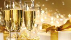 #Aniversarios. Celebra tu fecha señalada con un homenaje por los buenos momentos pasados y las promesas de un futuro lleno de amor.