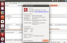 http://thesoftfile.blogspot.com/2014/06/filezilla-381-crack-full-version-free.html