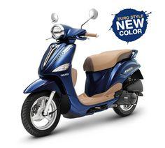 Thai Yamaha - Filano 113cc. Yamaha Motor, Motorcycle, Bike, Vehicles, Vintage, Color, Alternative, Audio, Lovers