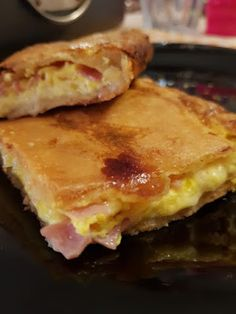 Sandwiches, Savoury Pies, Cooking, Pastries, Breakfast, Desserts, Recipes, Cakes, Drinks