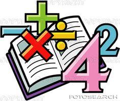 calculo-aritmetica-matematica_~u21266601