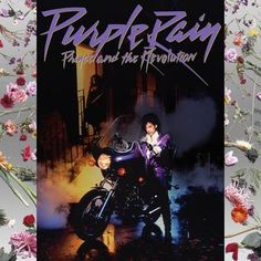 Duane Tudahl, who literally wrote the book on the 'Purple Rain' sessions, takes a deep dive into the outtakes collected in the new deluxe edition.