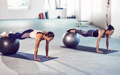 5 Ways to Intensify Strength Workouts Without Increasing Weight