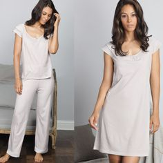 0db49cf284c 26 Best Hot Sleeping outfits for Modish Girls images