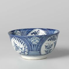 bowl  Object number  BK-16390 Remarks      mark  Creation Artist      De Dubbele Schenkkan     Louis Victors (mentioned on object)  Place  Delft Dating  c. 1688 - c. 1715