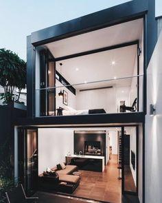 #architecture #home decor #modern house #interior design #decor home #dekorasyon_instagram #dekorasyon_salon #dekorasyon #dekorasyon_trendleri_2017 #dekorasyon_fikirleri #dekorasyon_ve_tasarım #Kuaza #dekorasyon_pinterest #dekorasyon_örnekleri #dekorasyon_modelleri #dekorasyon_tasarım #dekorasyon_stilleri #dekorasyon_renkler #dekorasyon_ikea #dekorasyon_fikirleri #dekorasyon_önerileri #dekorasyon_trendleri_2018 #dekorasyon_dünyası #dekorasyon_görselleri #dekorasyon_trendleri