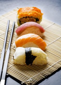 sushi    Planning a visit to Japan?  #vacation #holiday #carrental #carhire  www.car-booker.com