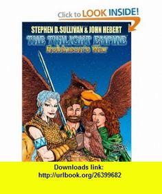 The Twilight Empire Robinsons War (9781463698195) Stephen D Sullivan, John Hebert, Bill Willingham, Paul Alazar Abrams, Thom Zahler , ISBN-10: 1463698194  , ISBN-13: 978-1463698195 ,  , tutorials , pdf , ebook , torrent , downloads , rapidshare , filesonic , hotfile , megaupload , fileserve Ebook Pdf, Twilight, Empire, Tutorials, War, Books, Livros, Libros